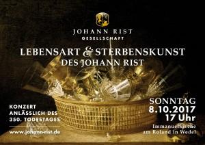 Johann-Rist-A4quer_final