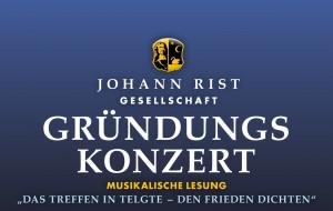 plakat_johann-rist-a2_freigabe-kopie
