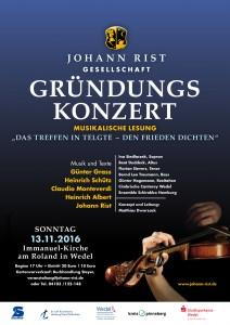 johann-rist-a2_freigabe