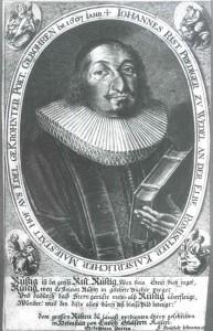 Johann_Rist_1651